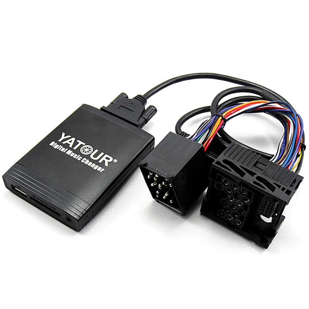 Usb Audio Interface Bmw : for bmw e46 mp3 cd changer usb aux cable music interface audio media adapter for bmw e46 ~ Vivirlamusica.com Haus und Dekorationen