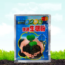 10 шт. бонсай растение быстрый рост корень лекарственных гормонов регуляторы выращивание рассады восстановление прорастания vigor помощь удобрения