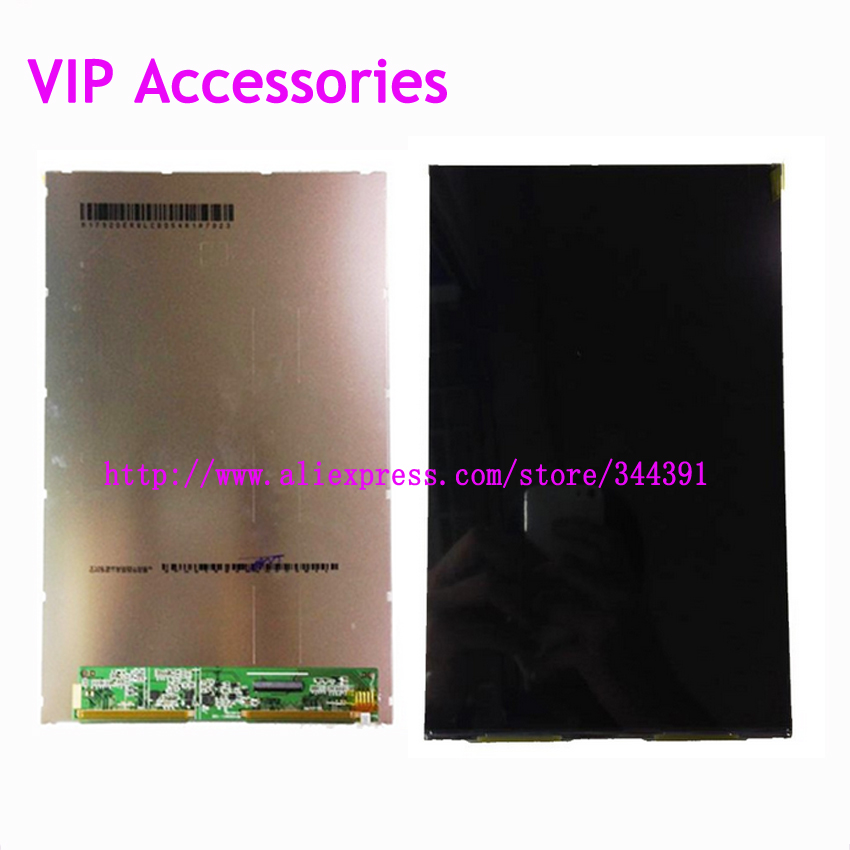 T560 Original LCD For Samsung Galaxy Tab E 9.6 SM-T560 T560 T561 LCD Display Screen Tracking
