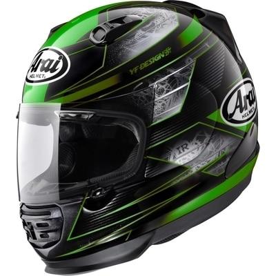 arai rapide ir chronus capacete motorcycle arai motorcycle helmet