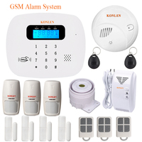 konlen-wireless-wired-gsm-alarm-system-for-home-house-security-burglar-rfid-sms-anti-theft-safe-panel-sim-card-smoke-gas-pir-kit