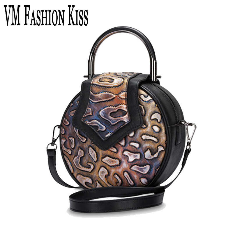 yeetn h new arrival fashion genuine leather woman popul