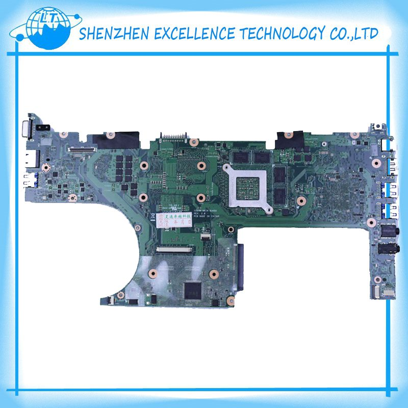 ФОТО for asus U32VM 2G REV:2.0 motherboard laptop notebook in stock tested and work ok