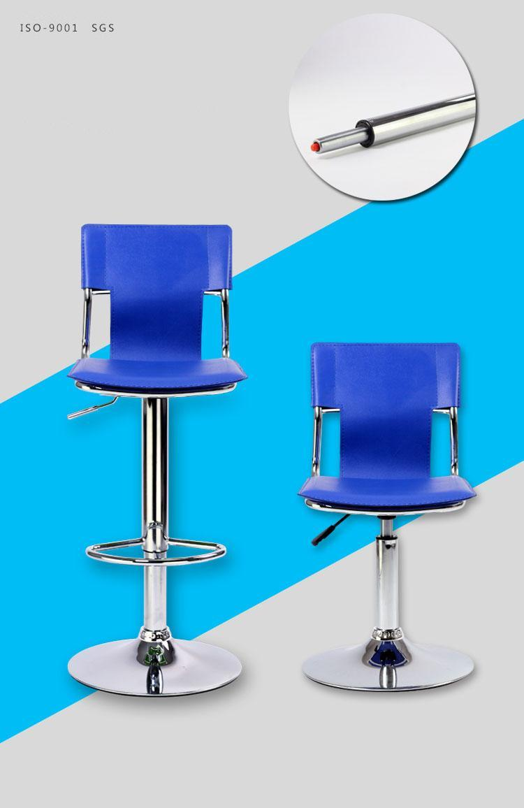 European and American popular bar chairs Office Classroom Computer Chair shop stool chair retail and wholesale free shipping