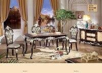 2018 погремушка секционный диван, шезлонг Бесплатная доставка в Великобритании! Мебель для гостиной комплект Чай стол, сторону столовой с 6 шт...