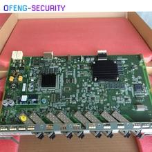 ZTE GTGO 8 Gpon ports SFP business board C+ SFP PON Module,8port GPON GTGO,ZTE C320 C300 OTL
