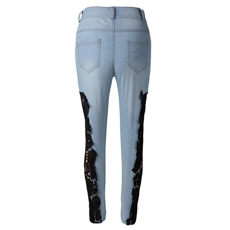 Aliexpress.com: Comprar Estilo Americano europeo Caliente Pantalones ...