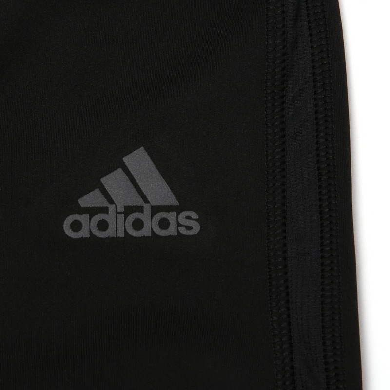 Vansydical 2019 Gym Sets männer Fitness Compression Strumpfhosen Sportswear Stretchy Training Sport Kleidung Jogging Anzüge 5 stücke - 4