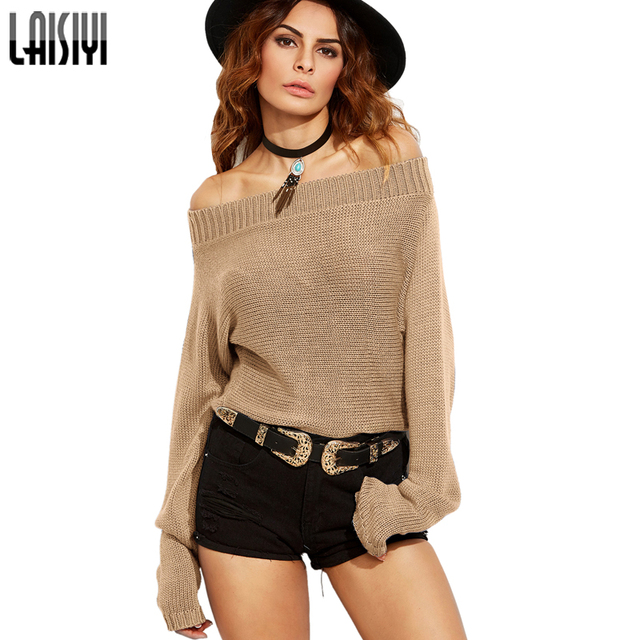Sexy winter sweaters