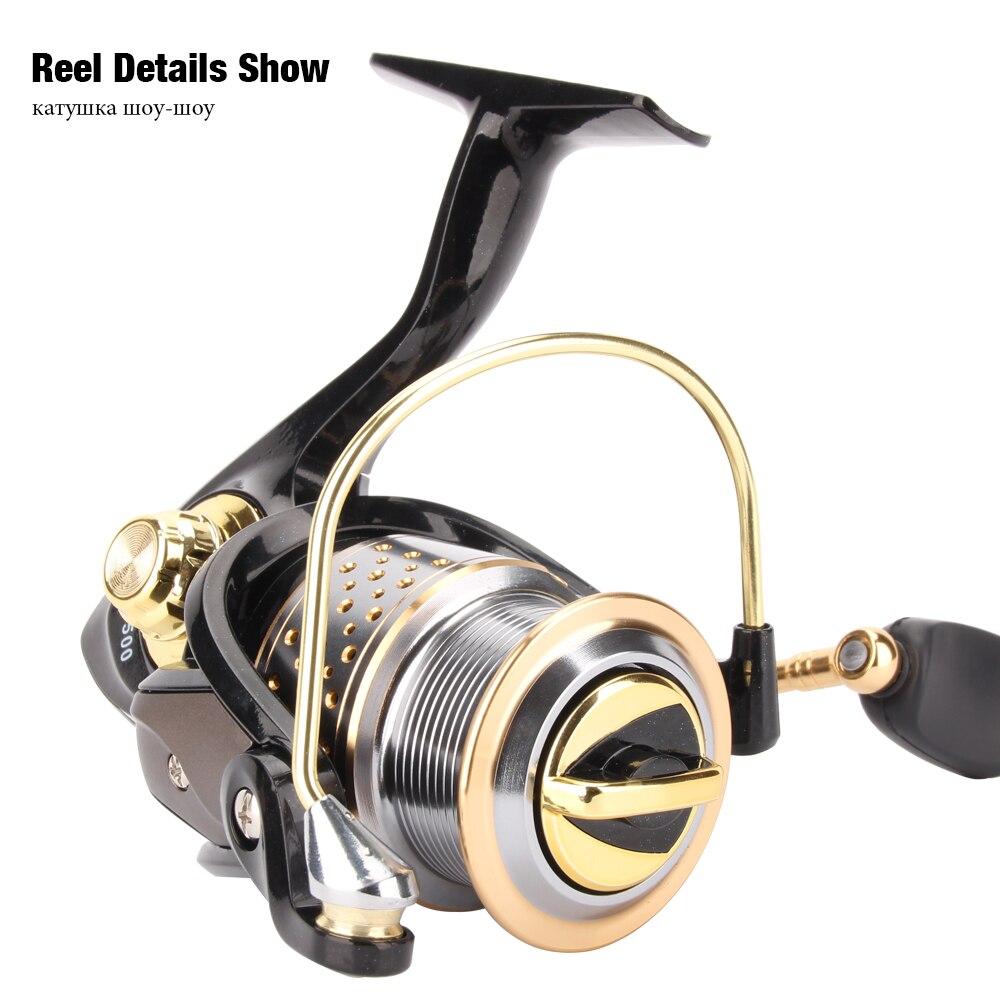 Fishing Reel (5)