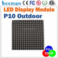 LEEMAN P10 full color led display outdoor --- intel 3g wifi bluetooth hdmi 10.1 inch tablet pc with windows 8