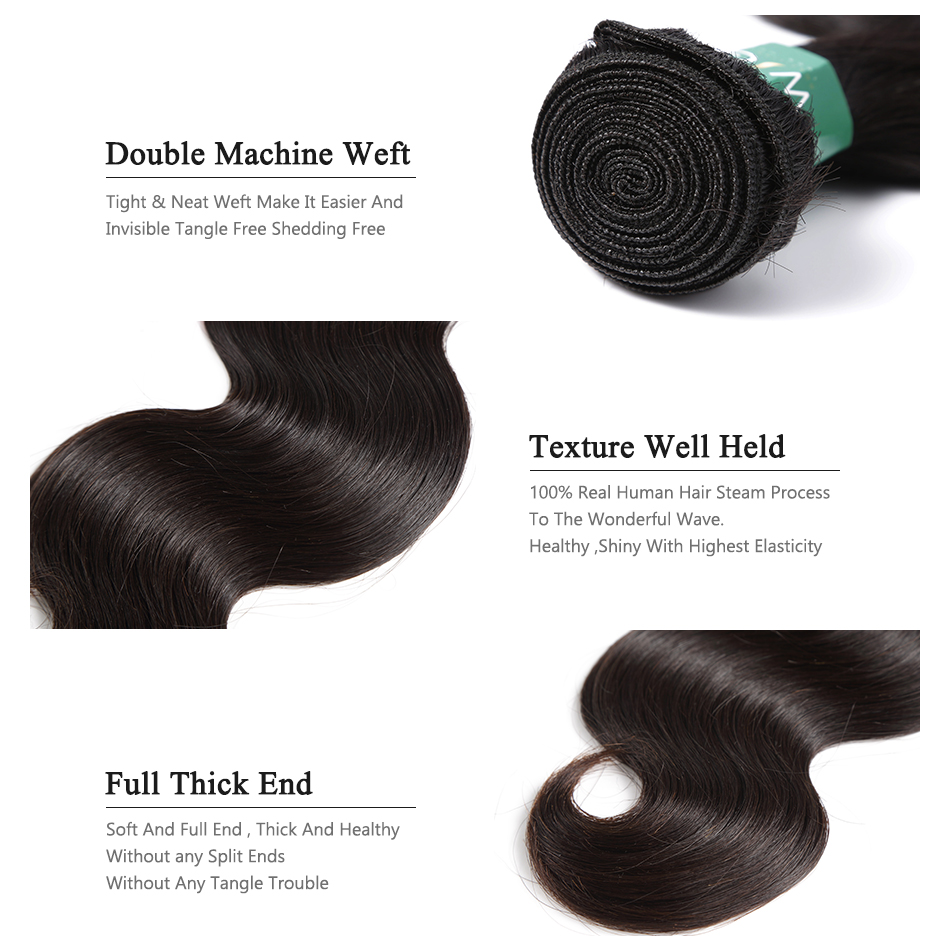 314efbddd7421192d61383e2c2e4a2c0_Wigirl-Hair-Indian-Remy-Hair-Weave-Body-Wave-3-Bundles-With-Middle-Part-4-4-Lace