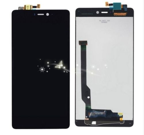 Replacement LCD Display + Touch Screen Digitizer Assembly Complete Screen For Xiaomi Mi4c M4C Mi 4c Free Shipping сандалии marie collet marie collet ma144awqtu90
