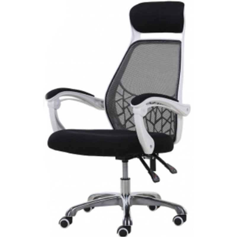 Chair Quality Household To Work In An Office Chair Student Lift Swivel Chair Ergonomic Lay Net Cloth Chair Staff Member Chair
