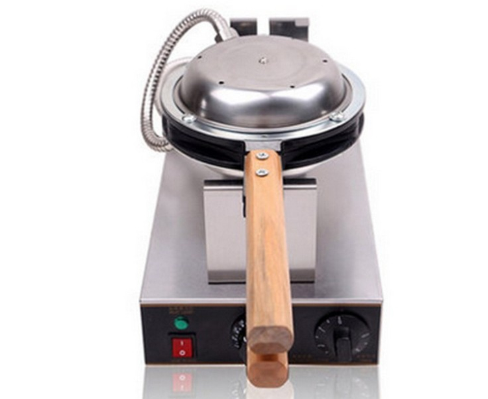 Free-Shipping-220V-110V-Commercial-electric-Chinese-Hong-Kong-eggettes-puff-egg-waffle-iron-maker-machine (2)