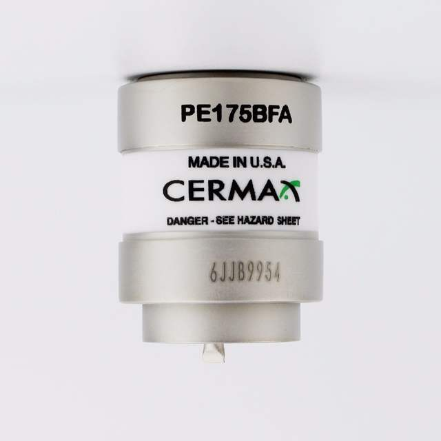 Perkin Elmer PE175BFA 175W xenon lamp Storz Zeiss endoscope xenon short Arc  bulb PE175BF free shipping-1pc