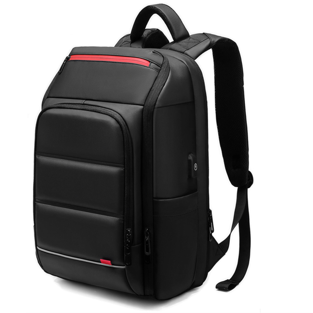 Mens double shoulder backpack,Waterproof multifunction Backpacks,Multi-level large-capacity trip bag,Computer backbag with USB Mens double shoulder backpack,Waterproof multifunction Backpacks,Multi-level large-capacity trip bag,Computer backbag with USB