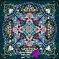 2015 Products For Crafts Diamond Embroidery Diy Diamond Painting Religious Picture Of Diamond Mosaic Resin Diamond