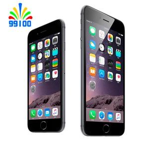Used Original Unlocked Apple iPhone 6plus 5.5 inch 16GB/64GB/128GB Dual Core iphone 6 plus 1.4GHz 8.0MP Camera 3G WCDMA 4G LTE