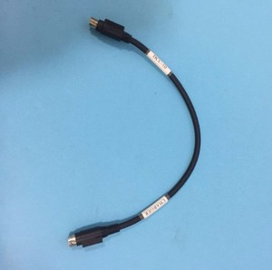 Image 5 - Same original Fujikura FSM 70S 50S 60S 40S 80S fiber fusion splicer battery adapter charging cable DCC 14 dcc 08 DCC 18 dcc 10