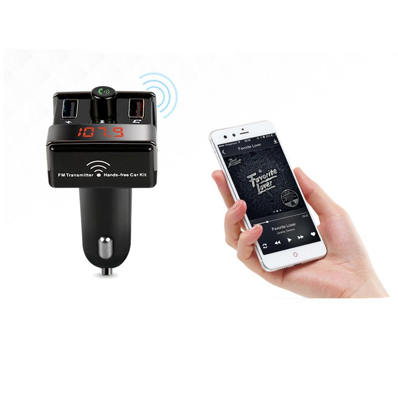 E0006-Bluetooth Fm 4