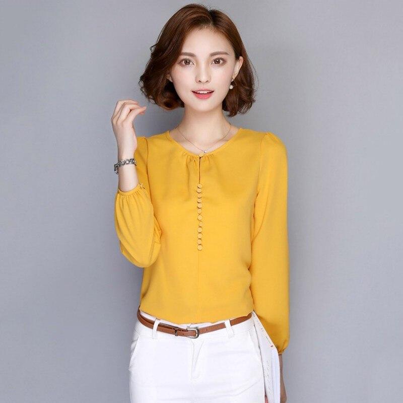 Aliexpress.com : Buy Fashion Women Casual Loose Blouses