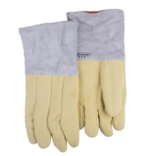 538 Centigrade High temperature heat resistant work gloves firebreak welding work glove 500 degree centigrade mold mould heat shield glass fibre sheet high temperature plate insulating base board all size in stock