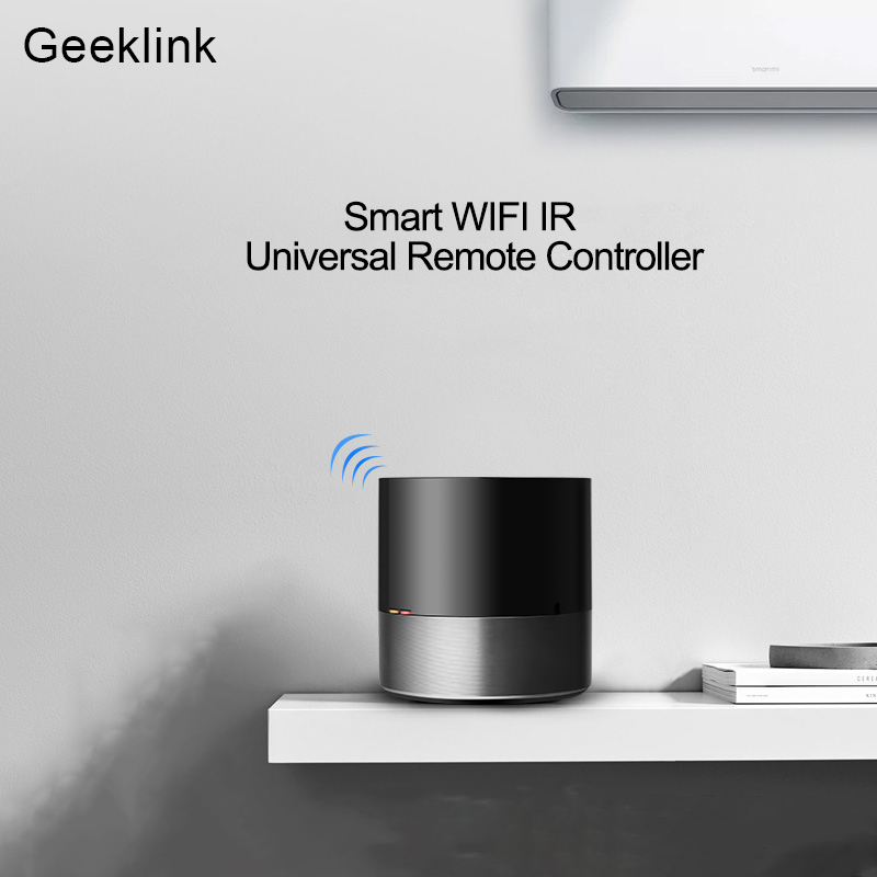 best top ir control wifi ideas and get free shipping