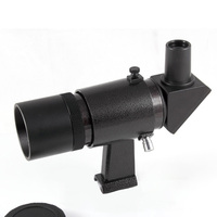 SKY WATCHER 9x50 Right Angle Finderscope