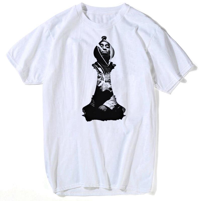Frank Ocean Blonde T-Shirt