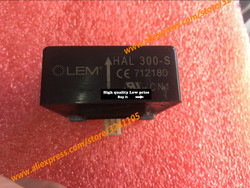 Gratis verzending NIEUWE HAL300-S MODULE
