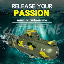 Free shipping on RC Submarine in Remote Control Toys, Toys & Hobbies