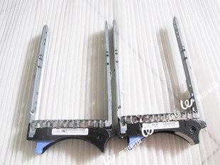 FOR IBM X3850 X366 3650 3550 3400 3500 server hard disk 2.5-inch shelves shelf