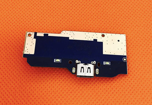 "Image 2 - Placa de carga con enchufe USB para Blackview BV7000, MT6737T, Quad Core, 5,0 "", FHD, envío gratis"