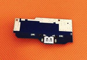 """Image 2 - Scheda di ricarica spina USB originale per Blackview BV7000 MT6737T Quad Core 5.0 """"FHD spedizione gratuita"""