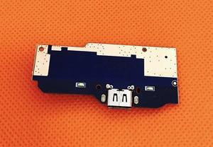 """Image 2 - Оригинальная зарядная плата с USB разъемом для Blackview BV7000 MT6737T Quad Core 5,0 """"FHD Бесплатная доставка"""