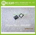 Бесплатная Доставка 20 ШТ./ЛОТ TP4056 4056 SOP8 1A литий-ионный аккумулятор зарядное устройство IC 100% новый