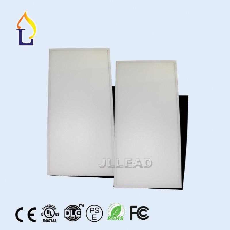 Ölçüsü 600x1200mm 72W 60W olan 4 ədəd Kvadralı LED panel - LED işıqlandırma - Fotoqrafiya 3