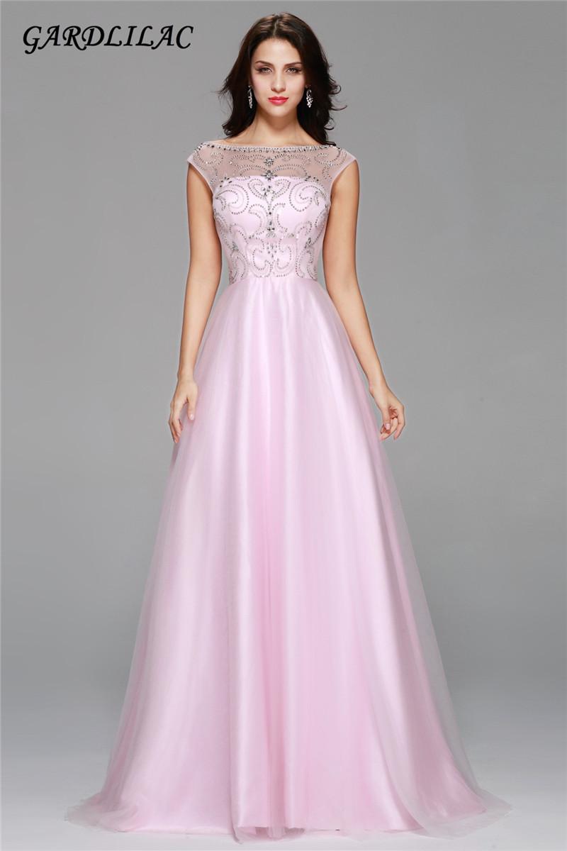 Vestido De La Dama De Honor Honneure - Compra lotes baratos de ...