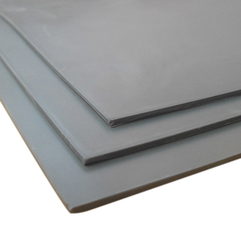 Image 4 - 1pc Gray Laser Rubber Sheet Oil Abrasion Resistance Precise Printing Engraving Sealer Stamp A4 Size 297 x 211 x 2.3mm-in Woodworking Machinery Parts from Tools