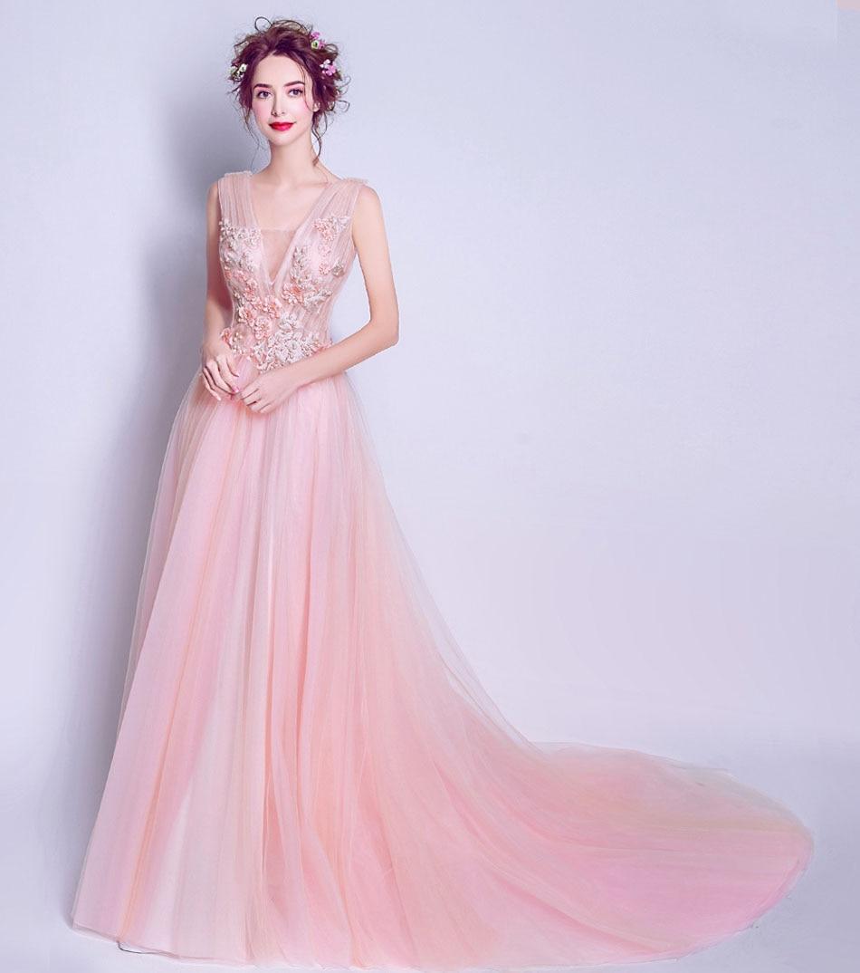 Único Alquilar Un Vestido De Diseñador Prom Festooning - Ideas de ...