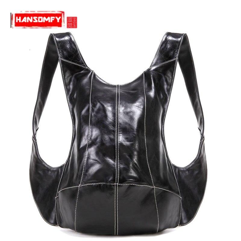 Sac à dos unisexe Original anti-vol tortue sac à bandoulière multi-usages voyage sac à dos hommes et femmes sac casual femme sacs à dos