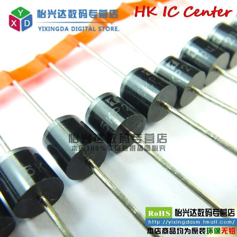 50 750Ohm Resistors 18v For 5mm Leds//Acc Fast USA SHIP,