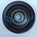 Оригинальный Ремень и ужесточение колеса ремень Грм натяжного устройства для Восточных Honda CIVIC CRV 2012-