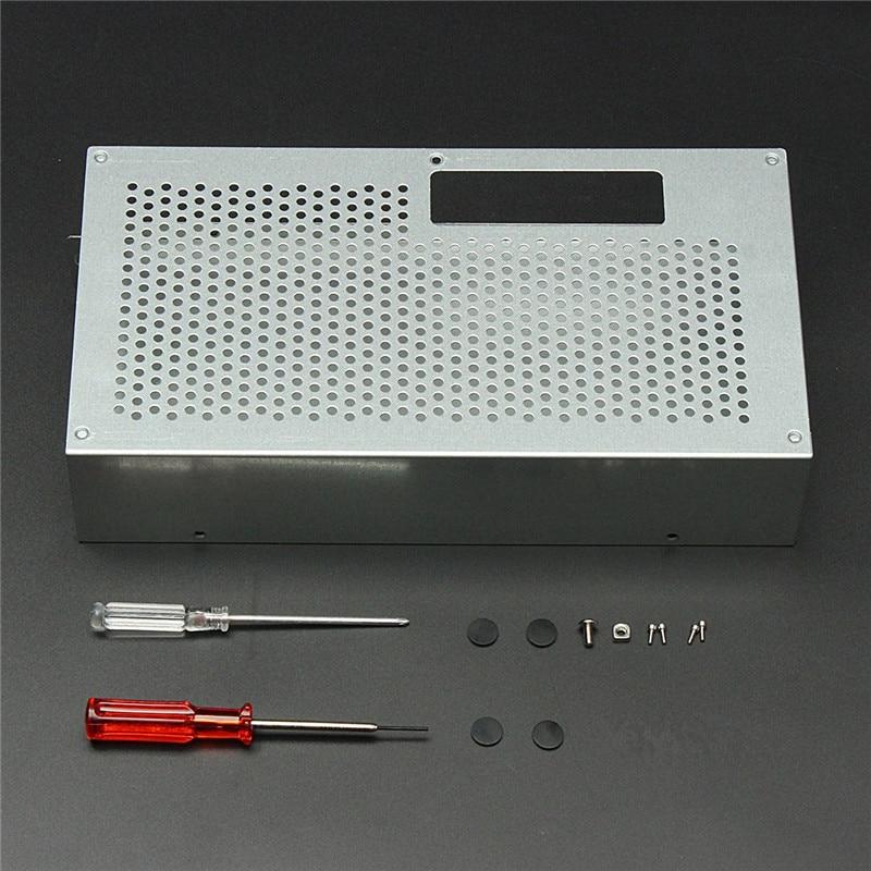 Brand New EXP GDC External Independent  Video Card Beast Series Honeycomb Protector Case Box For Notebook  29*14*5CM zipit пенал beast box цвет голубой