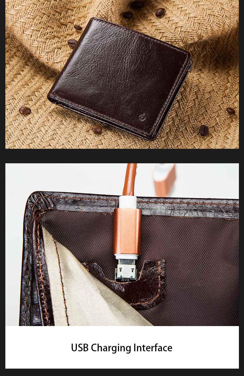 Smart-Wallet_10