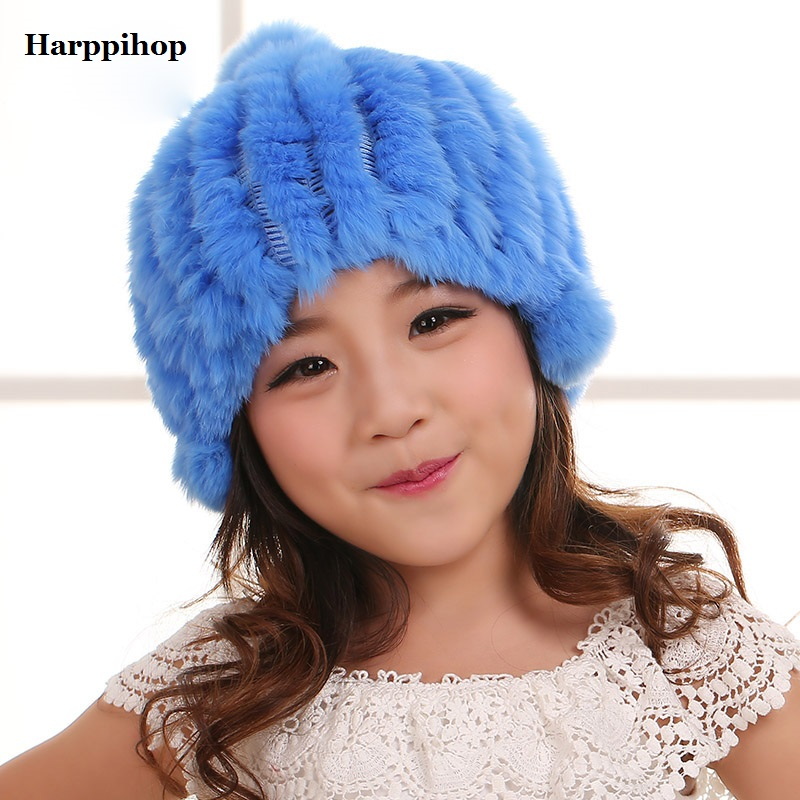 girl Rabbit Fur hat 100% real Fur Warm winter warm Caps Fashion Winter hats for Children Beanies Skullies colorful baby caps electric bike battery 48v 14ah lithium hailong down tube battery pack 48v 1000w free charger shipping and duty