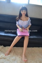 Wholesale 100% Full size silicone love doll for men,realistic sex real silicone sex doll for men,  Drop shipping