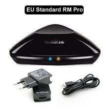 Broadlink RM PRO 2019 RM Mini3 SC1 inteligentna automatyka domowa WiFi + IR + RF inteligentny inteligentny inteligentny interfejs