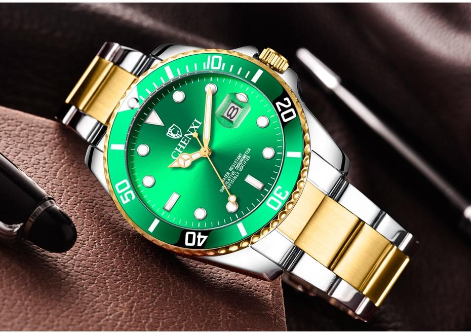 Men-Watches-PC_02